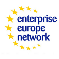 220x0_Enterprise_Europe_Network.png